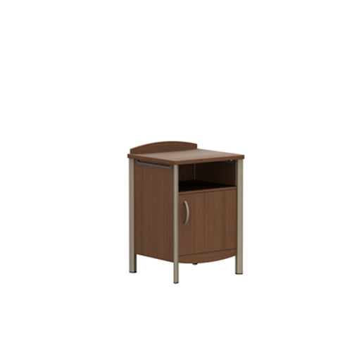Sonoma Bedside Table