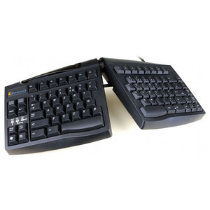 Goldtouch Adjustable Keyboard V2