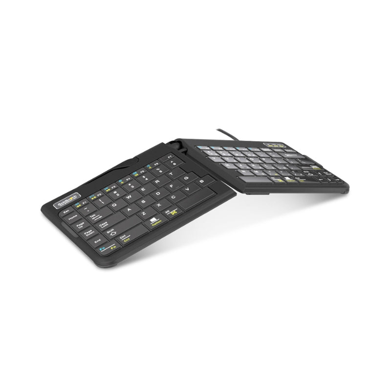 Goldtouch Go!2 Mobile Keyboard