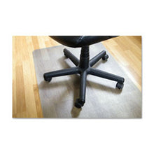 Hard Floor Chair Mat 48″x60″