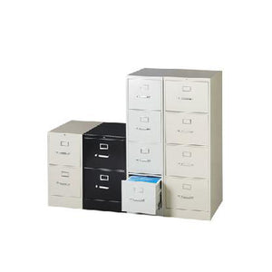 HON 310 Series Lateral Files