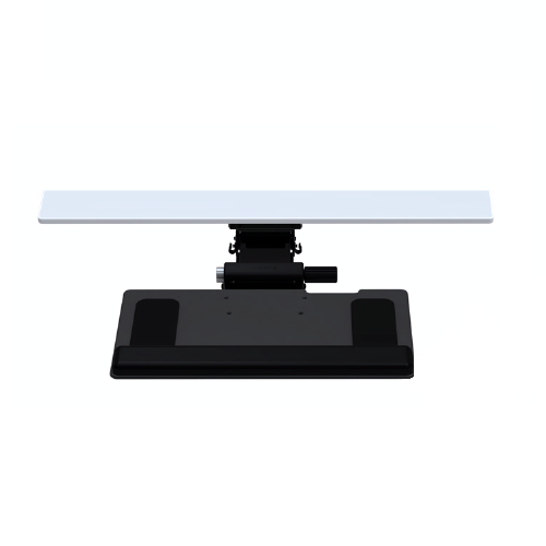 5GSM with Humanscale 900 Standard board