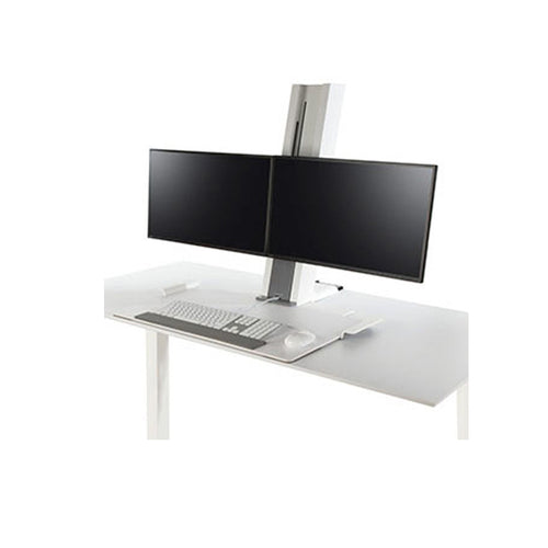 Humanscale Quick Stand