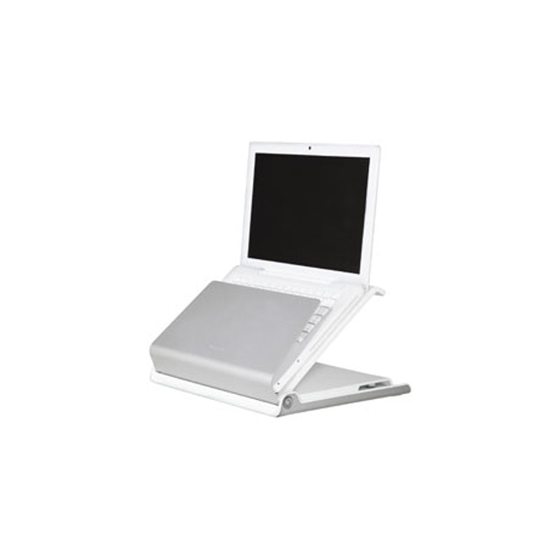 Humanscale L6 with USB Hub