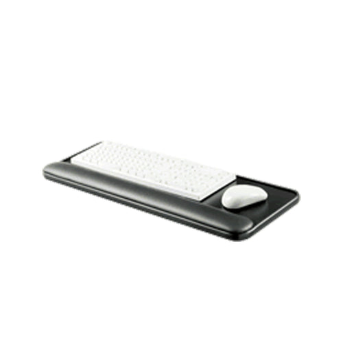 ISE Leader Straight Tray