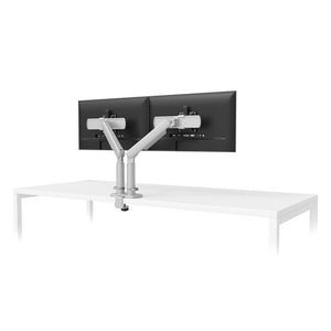 ESI KATA2-MS Dual Monitor Arm