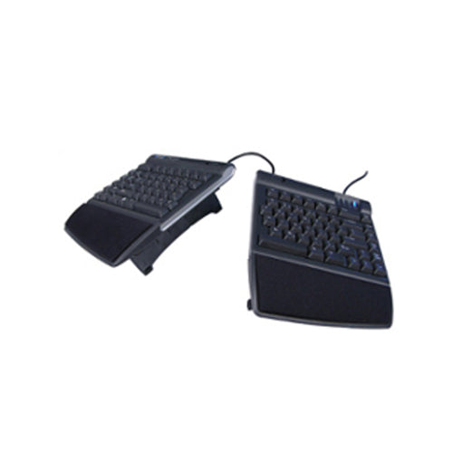 Kinesis Keyboard VIP3 Accessory AC820