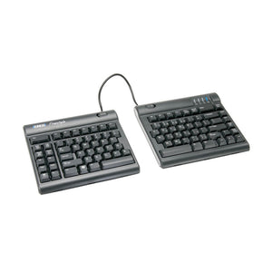 PC Compatible, Bluetooth (KB800PB-BT)