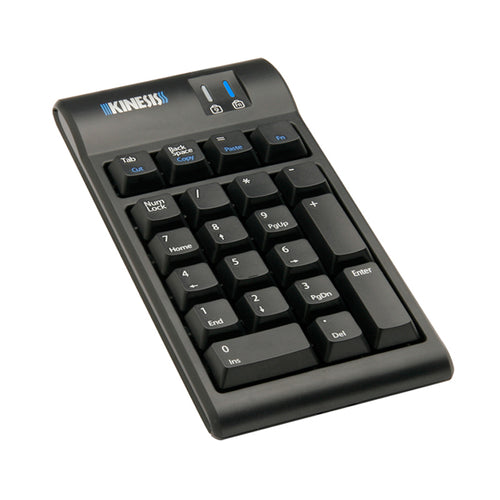 Kinesis Freestyle2 Keypad AC800HPB-US