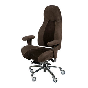 Lifeform Ultimate Executive 2390 HB