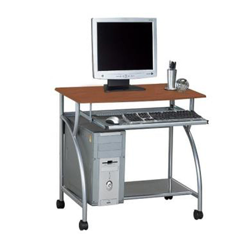 Mayline Argo Laptop/Desktop Table #947