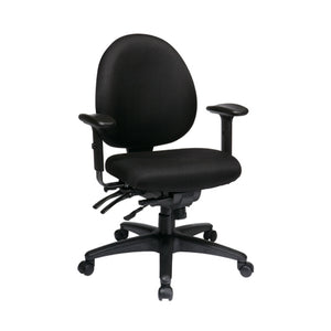 Office Star Proline 49897 MT
