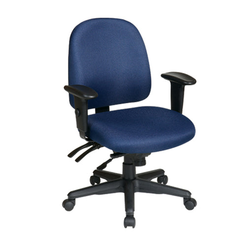 Office Star Worksmart 43808 MT