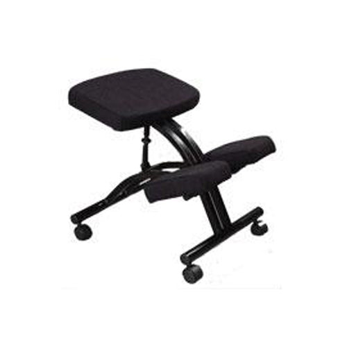 WorkSmart Kneeling Chair 1420