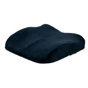 Obusforme Sit-Back Cushion