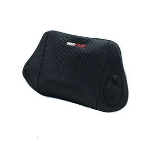 Obusforme CustomAir Adjustable Lumbar Cushion