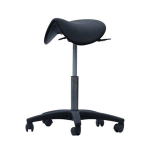 Standard Systems Saddle Stool 9508