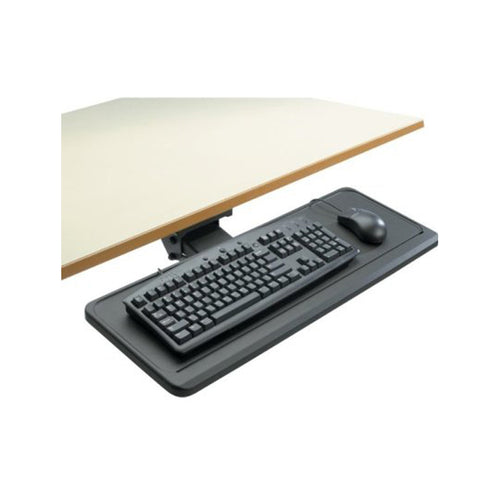 Richelieu Waterloo Basic Keyboard Tray