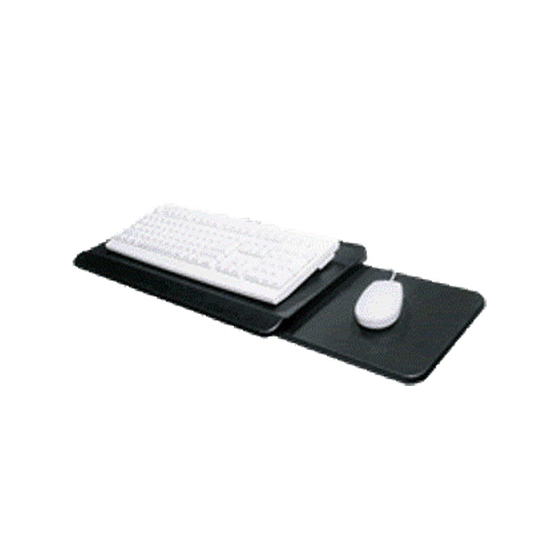 Richelieu Waterloo Type 2 Keyboard Tray (WL-6421)