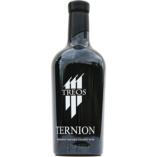 Treos Ternion Dessert Wine