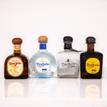 Don Julio Collection