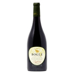 Bogle Vineyard Pinot Noir