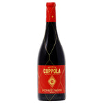 Francis Coppola Diamond Label Pinot Noir
