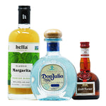 Don Julio Classic Margarita Kit