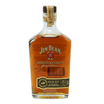 Jim Beam Signature Craft High Rye 11 Year Bourbon
