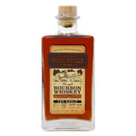Woodinville Bourbon Single Barrel Cask Strength (Store Pick!)