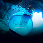 Ocean Vodka Organic Original