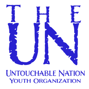The UN Youth Organization