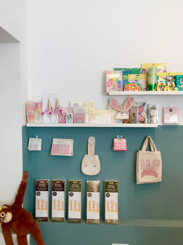 Heykids Vienna- children's occasionwear, party decorations
