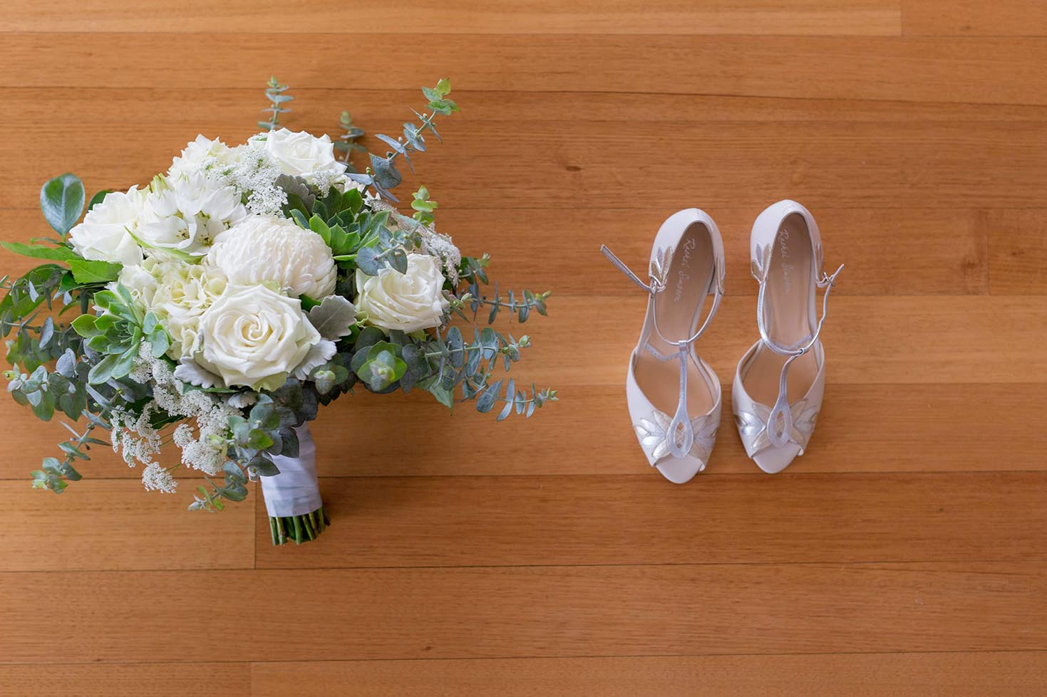 Wedding Wednesday Rachel Simpson Isla Wedding Shoes
