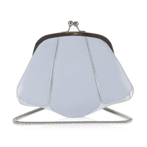 Mia Powder Blue Bags Rachel Simpson
