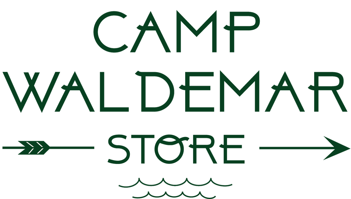 fb11a9c808817 Camp Waldemar Store- This is no average camp store!