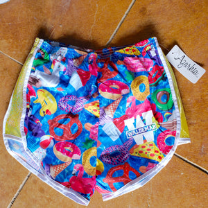 Azarhia Pool Float shorts