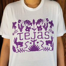 Load image into Gallery viewer, Tribal Otomi t-shirts