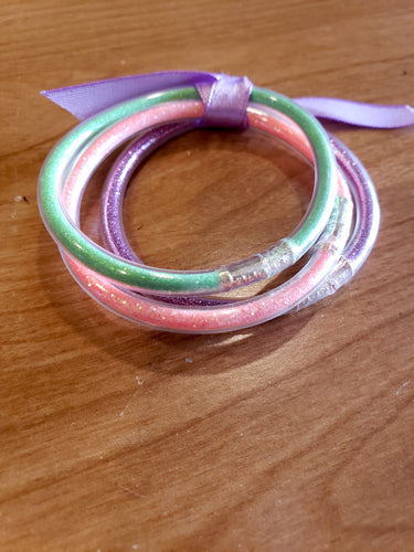 Girls Bangle Set