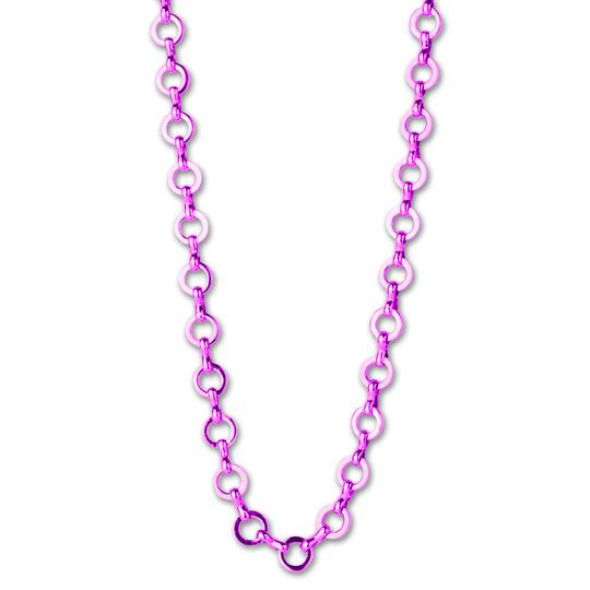 Charm It! Chain Necklaces