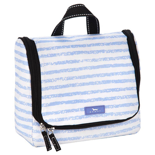 Scout Rinse & Repeat toiletry bag