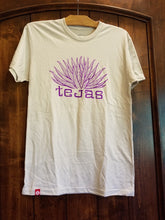 Load image into Gallery viewer, Tribal Yucca T-shirts