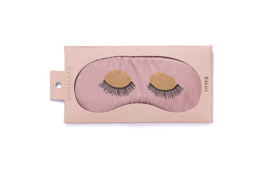 Shiraleah Eye Masks