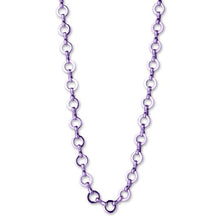 Load image into Gallery viewer, Charm It! Chain Necklaces