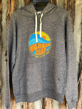 Load image into Gallery viewer, Sunwaves Pullover Sweatshirt
