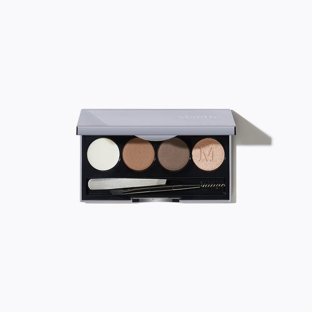 Brow Stylist, Dark-1