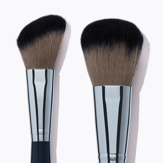 Essential Brush Kit