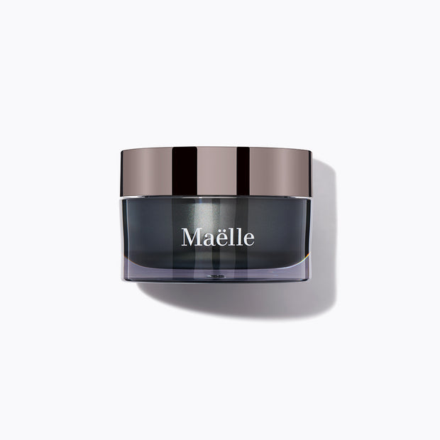 Wrinkles Away! Restorative Night Cream
