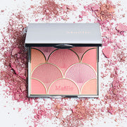 Sunkissed Blush
