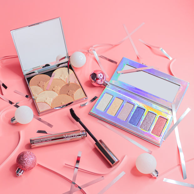 Beautycon Holiday Set